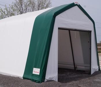 14-garage-300-257-to-portable-garage-shed-kit