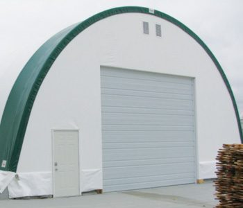38 foot Portable Buildings