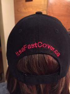 FC-hat-back