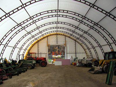 farm-fabric-building